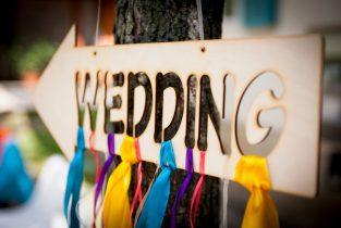 Hochzeitsmesse Rosenheim und Chiemgau