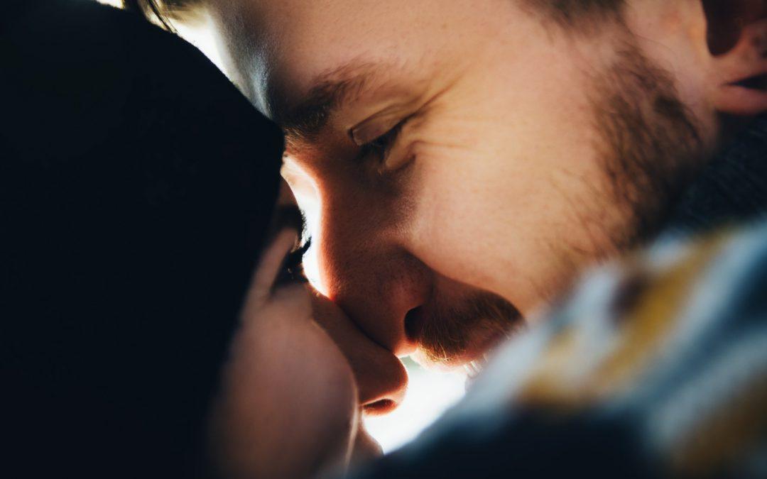 Eure ganz persönlichen Hochzeitstrends 2020 – Erlaubt ist, was euch gefällt!