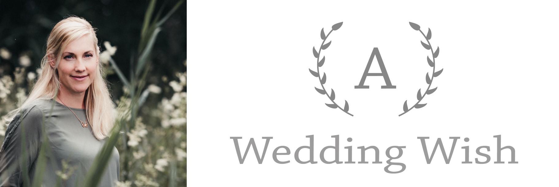 Hochzeitsplaner Chiemsee, Rosenheim, Bettina Kling