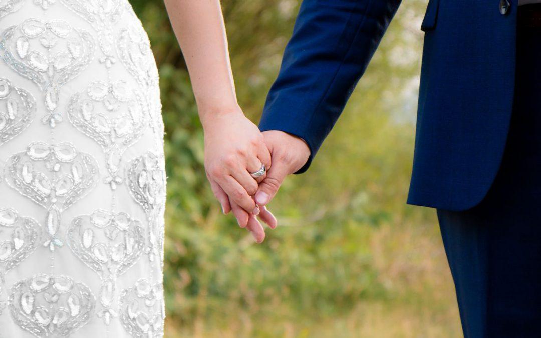Juhuu – Wir heiraten! …Und nun?