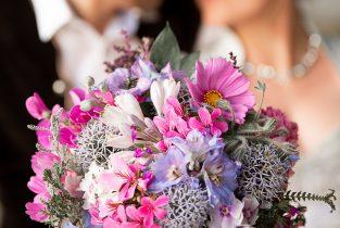 Melanie Höhensteiger Floristik, Hochzeitsblumen, Brautstrauss, MarryMe
