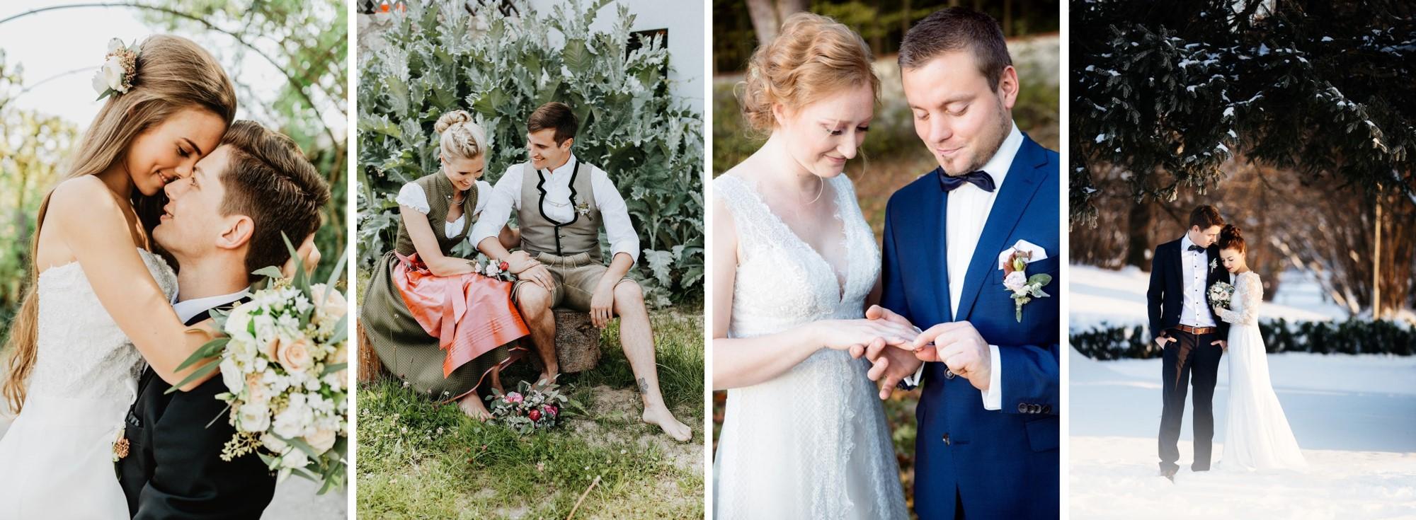 Hochzeitsplaner Chiemsee, Rosenheim, Bettina Kling; hochzeitsplanung Chiemgau