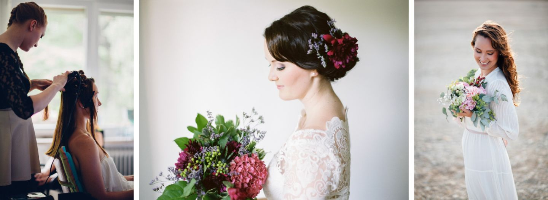 Sabine Stadler Styling, Kathleen John Fotografie