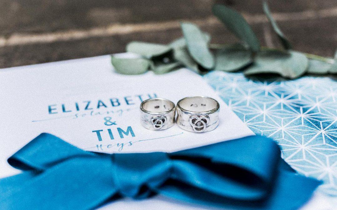 Budgetplanung für eure Hochzeit